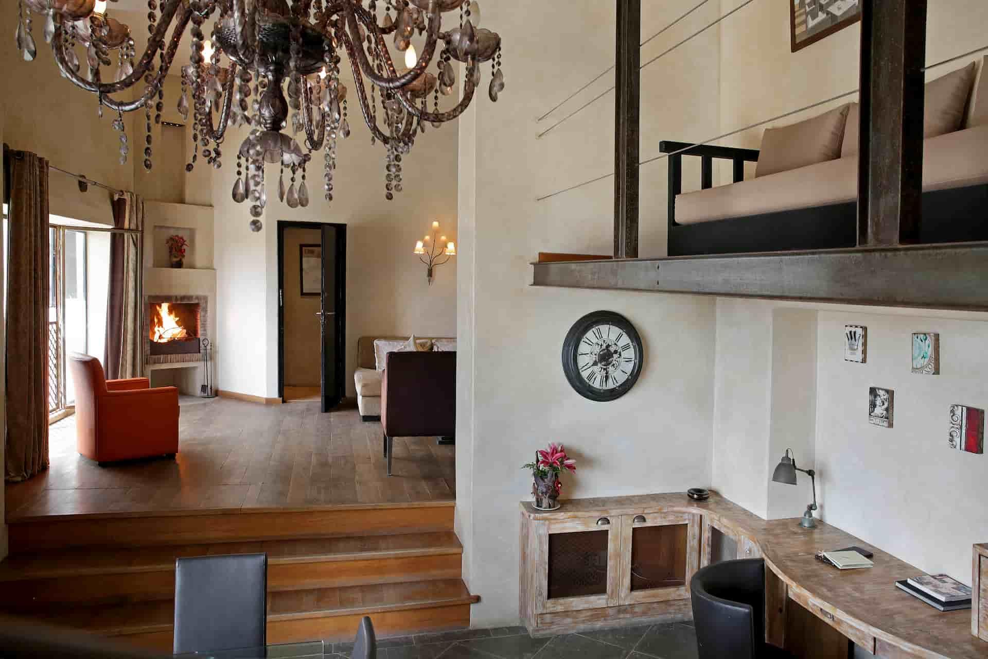 Design Loft Maroc